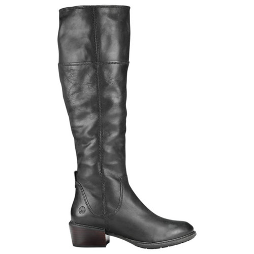 Women's Timberland Sutherland Bay Tall Slouch Boot