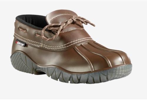 Men's Baffin Ontario Duck Shoe