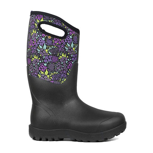 Women's Bogs Neoclassic Tall NW Winter Boot