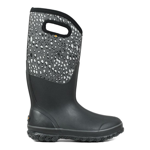 Women's Bogs Classic Tall Appaloosa Winter Boot