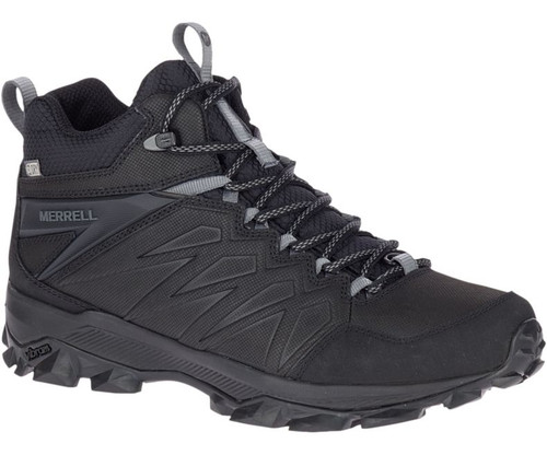 Men's Merrell Thermo Freeze Mid Waterproof  Winter Boot