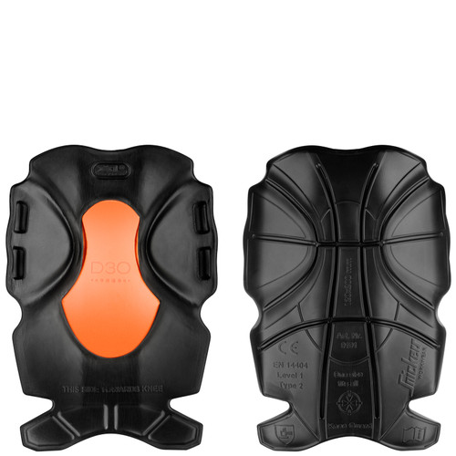 Snickers Workwear 9191 XTR D30 Craftsman Kneepads