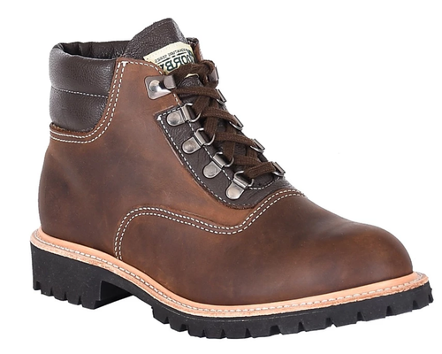 Canada West Moorby 2829 Insulated Boot