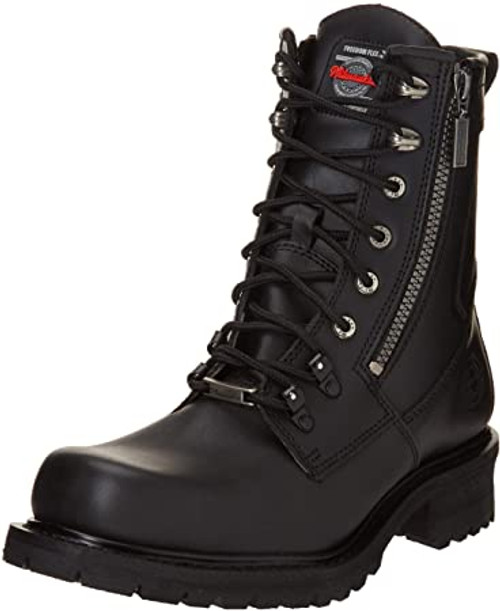Women's Milwaukee Trooper Boot