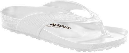Birkenstock Honolulu EVA White Water Sandal