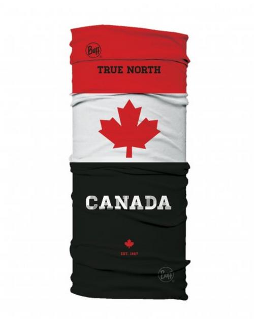 BUFF Original Canada True North