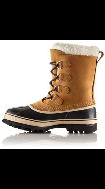 Sorel Men's Caribou -40°C Winter Boot