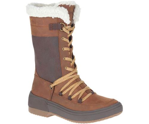Women's Merrell Haven Tall Winter Boot
