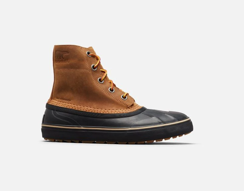 Men's Sorel Cheyanne Metro Lace WP