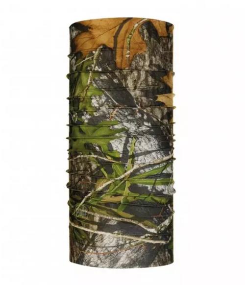 Mossy Oak CoolNet® Neckwear Obsession