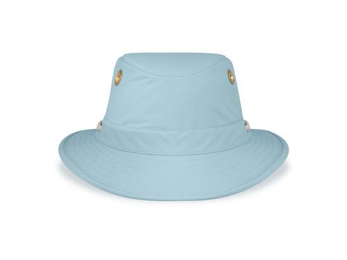 Tilley LT5B Steel Blue Hat