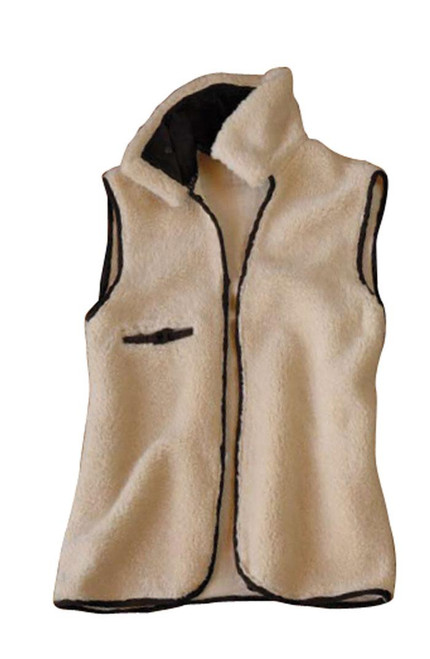 Outback Trading Oilskin Wool Liner