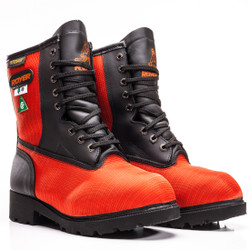dd2248a9f86 Royer Forestry 8614 CSA Boot FREE SHIPPING