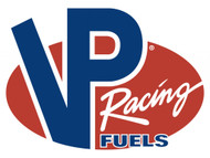VP Racing Fules