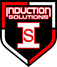 Induction Solutions