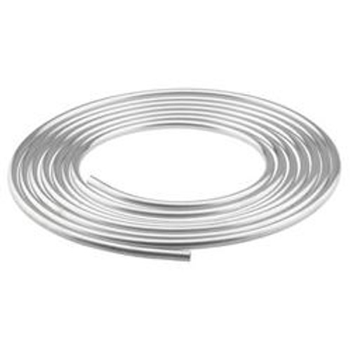 Aluminum Tubing