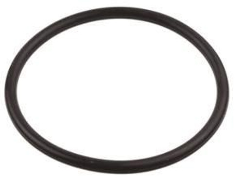 Redhorse replacement O-rings for 4651 series - 6pcs/pkg