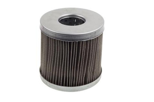 Redhorse 10 Micron S.S. Fuel filter element for 4651 series