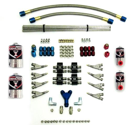 Plumb Kit
