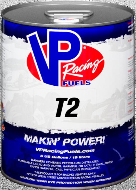 VP T2