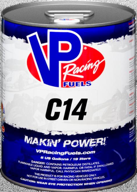 VP C14