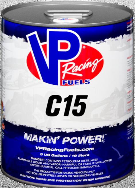 VP C15