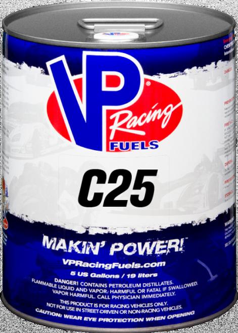 VP C25