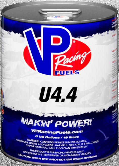 VP U4.4