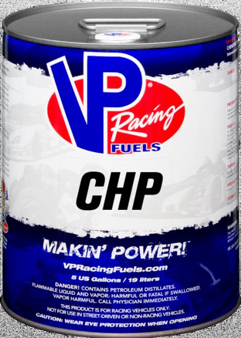 VP CHP