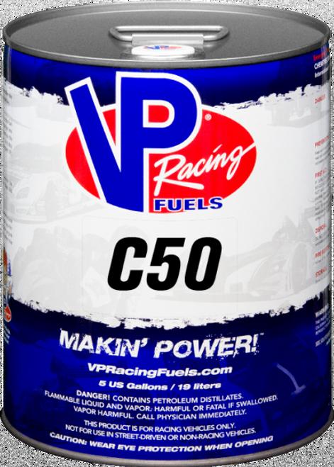 VP C50