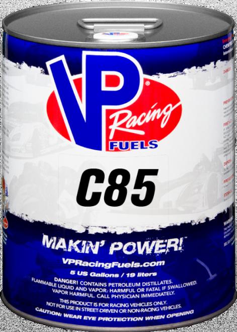VP C85