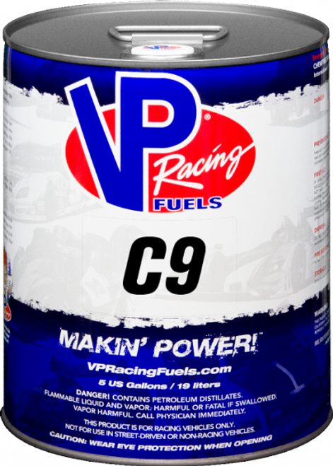 VP C9