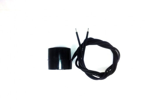 High Amp Nitrous Solenoid Coil