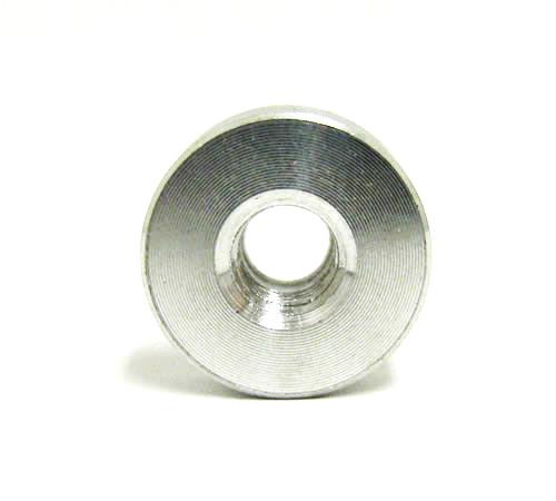 CNC Nitrous Bosses (90 degree style nozzles)