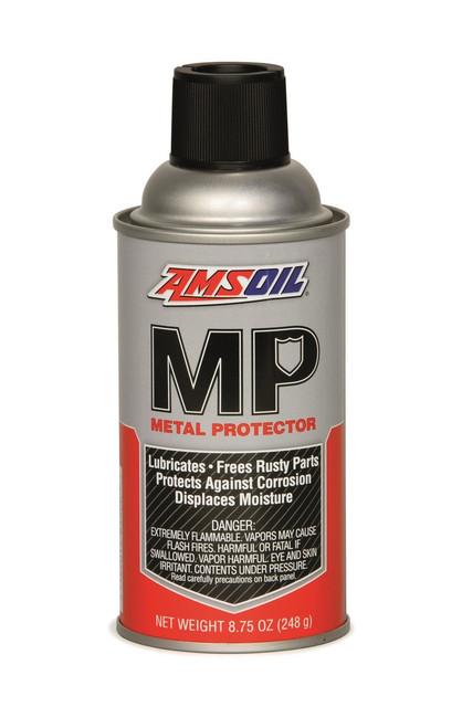 AMSOIL MP Metal Protector
