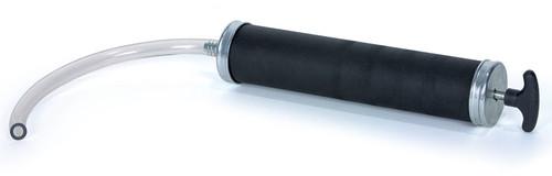 AMSOIL Fluid Extraction Pump
