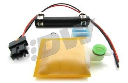 Deatschwerks install kit for DW300M