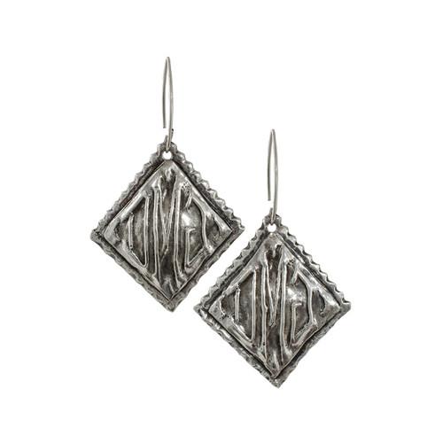 Dollie (DMG) - Earrings