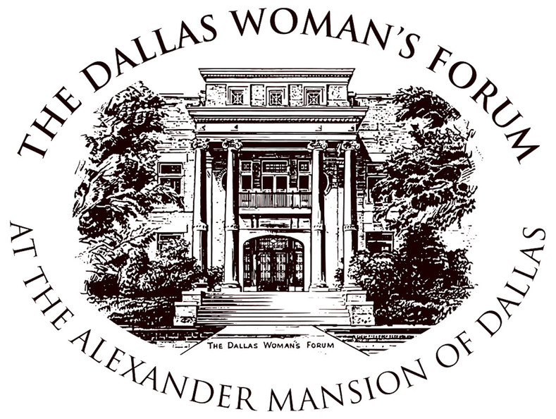 Girl's Night Out at the Alexander Mansion