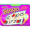 Bingo - Addition