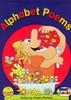 Smart Kids - Alphabet Poems Book