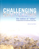 """Challenging the notion of """"other"""""""