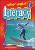 New Wave Literacy Book C - Student Workbook