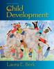 Child Development 9e