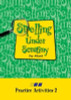 Spelling Under Scrutiny: Practice Activities 2
