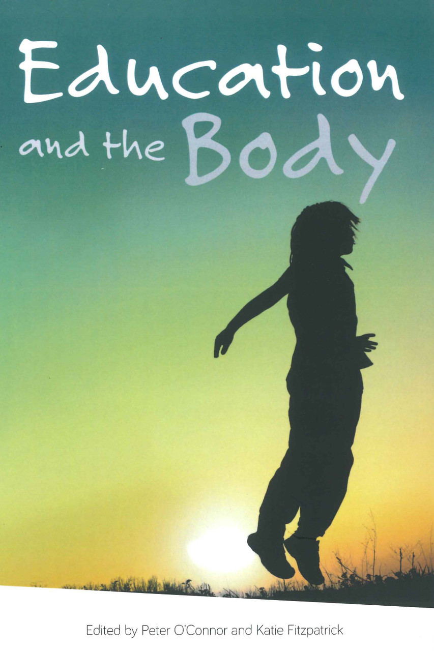 Education and the Body