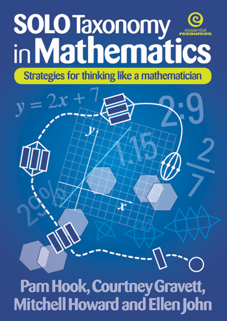 SOLO Taxonomy in Mathematics - Strategies for thinking like a mathematician