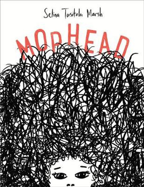 Mophead - How Your Difference Makes a Difference