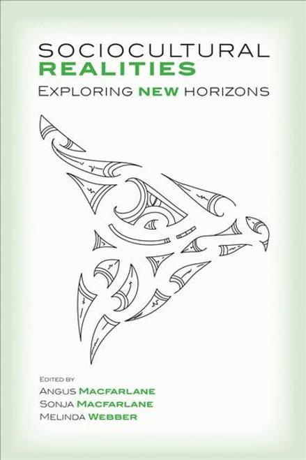 Sociocultural Realities: Exploring New Horizons