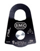 "SMC 2"" Single Prusik Minding Pulley"